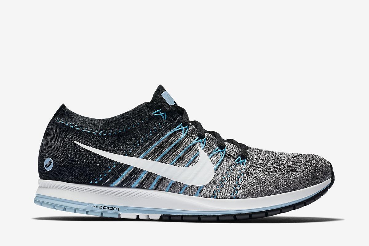 359f9f9e1d5 Nike Releases Exclusive Chicago Marathon Zoom Flyknit Streak LE