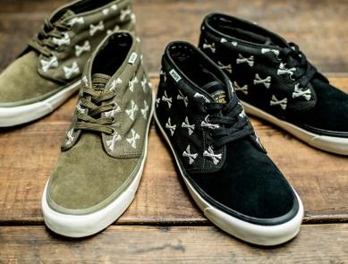 a90579d76a Vans Sneaker Collabs News - Page 8 of 10 - EU Kicks  Sneaker Magazine