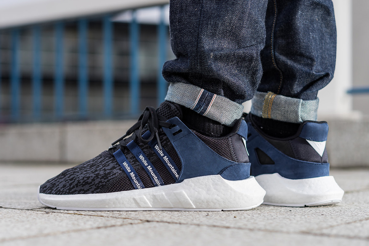 white mountaineering x adidas eqt running