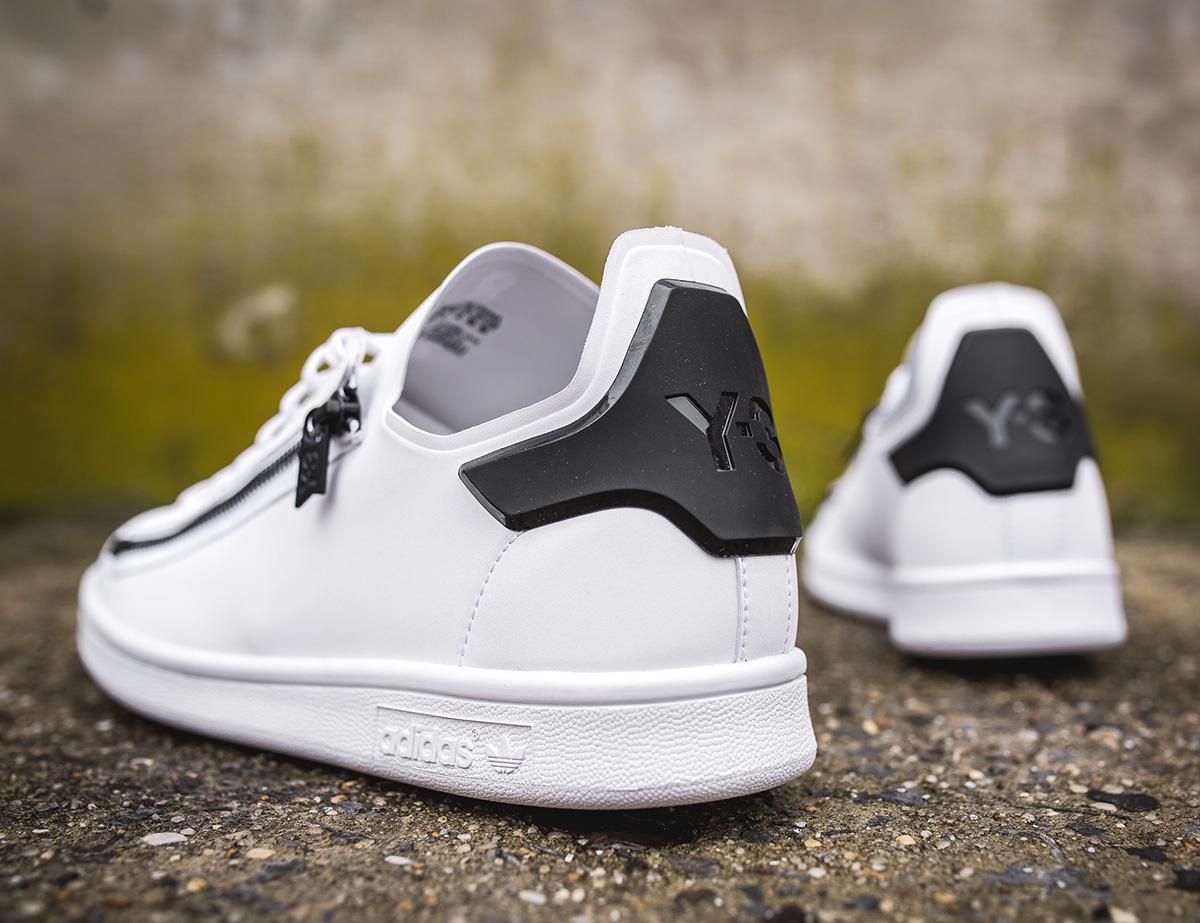 adidas stan smith y3