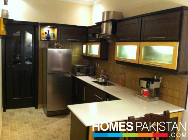 5 Marla 4 Bedroom S House For Sale Cantt Sialkot By Zahid Rahim