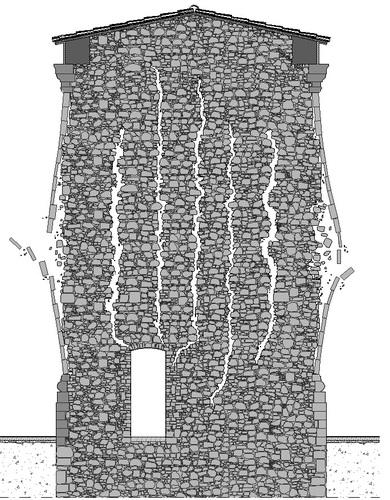 Porta_napoli_3_large