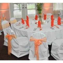 Chair Rentals In Md Tufted Swivel Barrel Maryland Up Lighting Rental