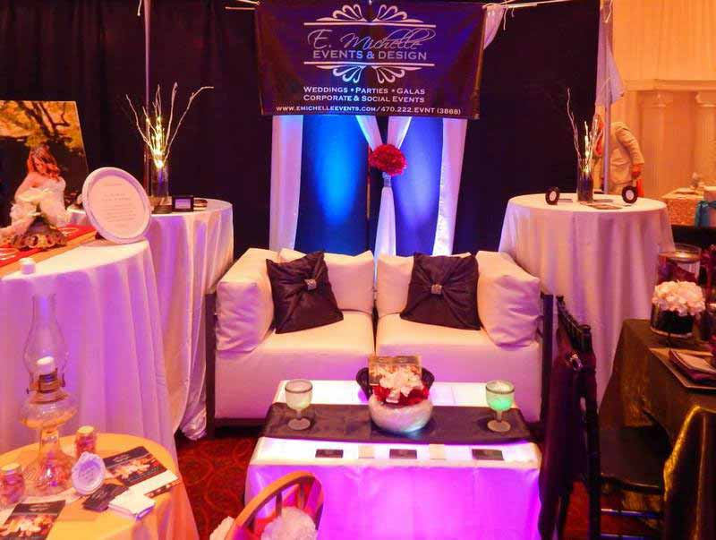 chair cover rentals in little rock ar wicker swivel glider arkansas up lighting rental