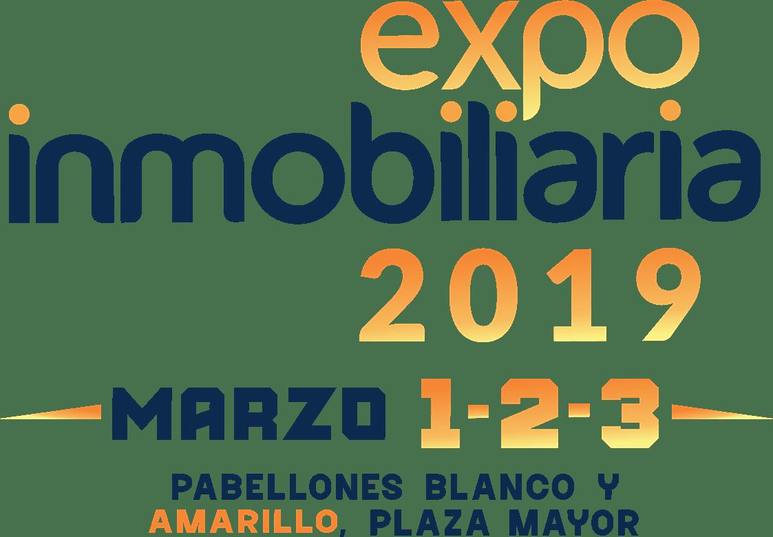 EXPOINMOBILIARIA 2019