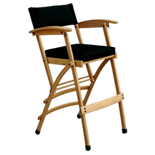 tall director chair exercise computer s chairs expressway cinema rentals directors 1459396046 detail