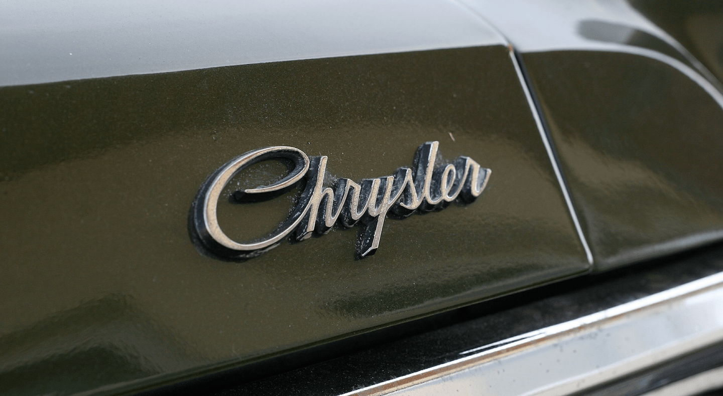 medium resolution of the chrysler family of v6 engines what you need to know