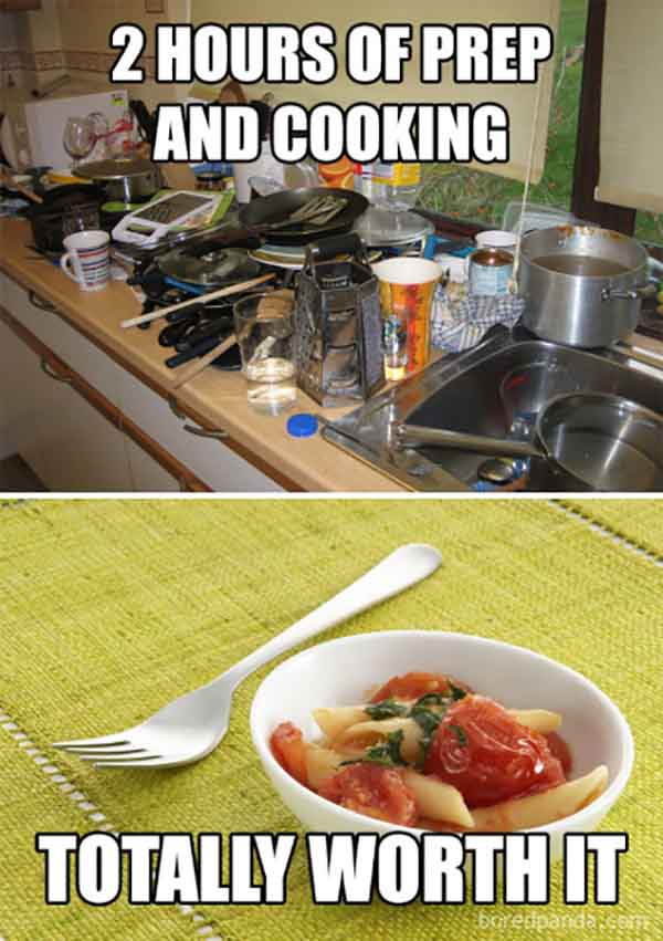 Food Memes Clean : memes, clean, Hilarious, Memes, About, Learning, Openfit