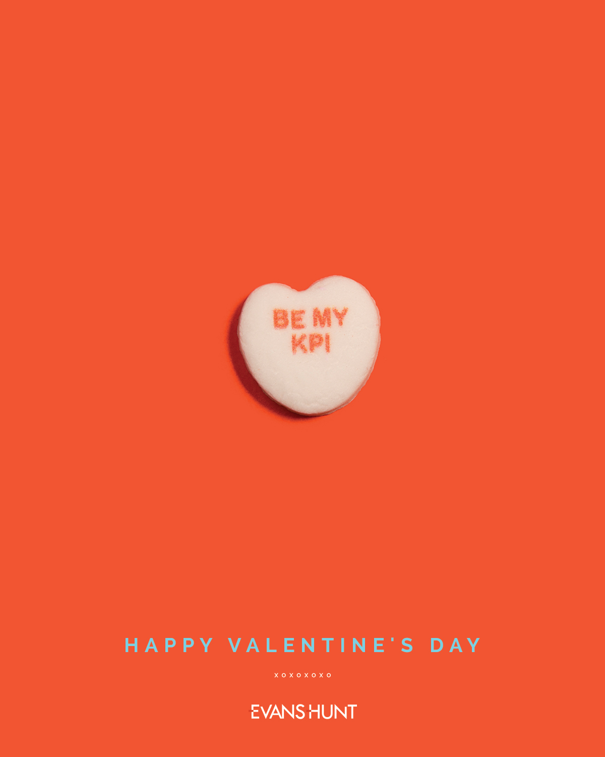 8 Valentines Day Marketing Campaigns That Arent Boring