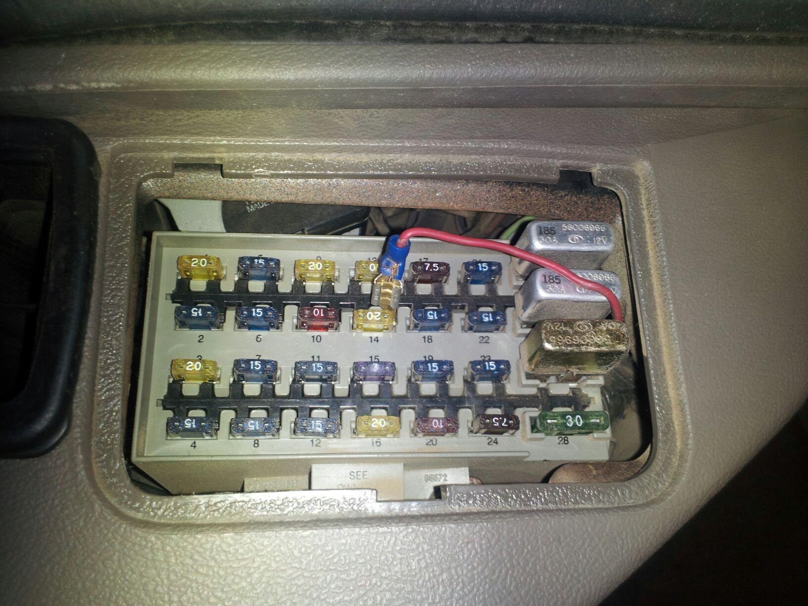 2009 jeep wrangler unlimited radio wiring diagram rj11 rj12 2013 fuse box autos post