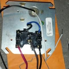 Heil Heat Pump Thermostat Wiring Diagram Ladder Braid Gas Furnace Schematic Get Free Image About