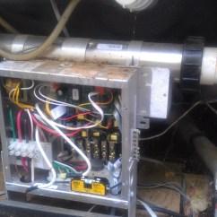 Cal Spa Pump Wiring Diagram Clarion Dxz375mp Car Radio For A Hot Tub Get Free Image