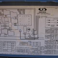 Cal Spa Heater Wiring Diagram 49cc Mini Chopper Heat Detector Free Engine Image For