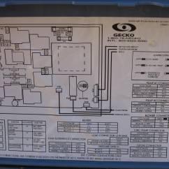 Sundance Spa Wiring Diagram E30 M50 Circuit Solar Water Pump System Diagrams Free