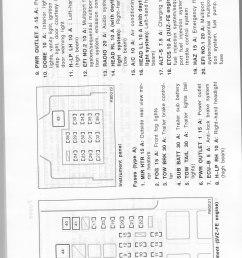 toyota tundra sr5 hi ivan i have exactly the same issue with 2004 toyota tundra fuse diagram 2002 toyota tundra fuse box location [ 1704 x 2732 Pixel ]