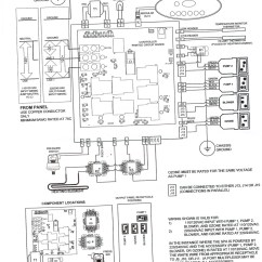Sundance Spa Wiring Diagram Different Types Of Venn Diagrams Pack | Get Free Image About