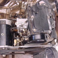 Gas Powered Ez Go Golf Cart Wiring Diagram Beginner Venn Robin Engine Manual Pictures To Pin On Pinterest