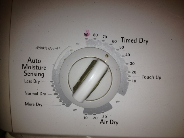 Dryer Wiring Diagrams In Addition Kenmore 110 Dryer Wiring Diagram