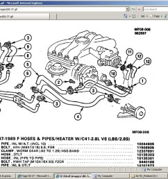 pontiac grand prix power steering fluid on pontiac 3 8 engine diagram [ 1024 x 768 Pixel ]