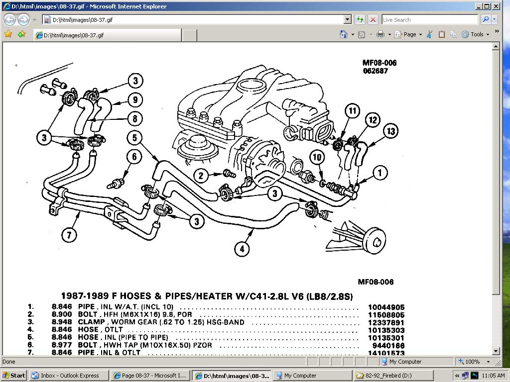 hight resolution of pontiac grand prix power steering fluid on pontiac 3 8 engine diagram