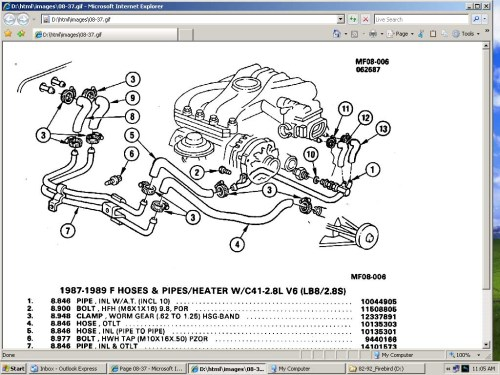 small resolution of pontiac grand prix power steering fluid on pontiac 3 8 engine diagram