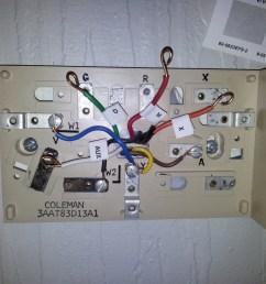 heat pump y1 pictures [ 3264 x 2448 Pixel ]