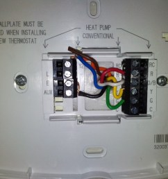 how to wire a honeywell thermostat diagram honeywell heat pump blog wiring diagram [ 3264 x 2448 Pixel ]