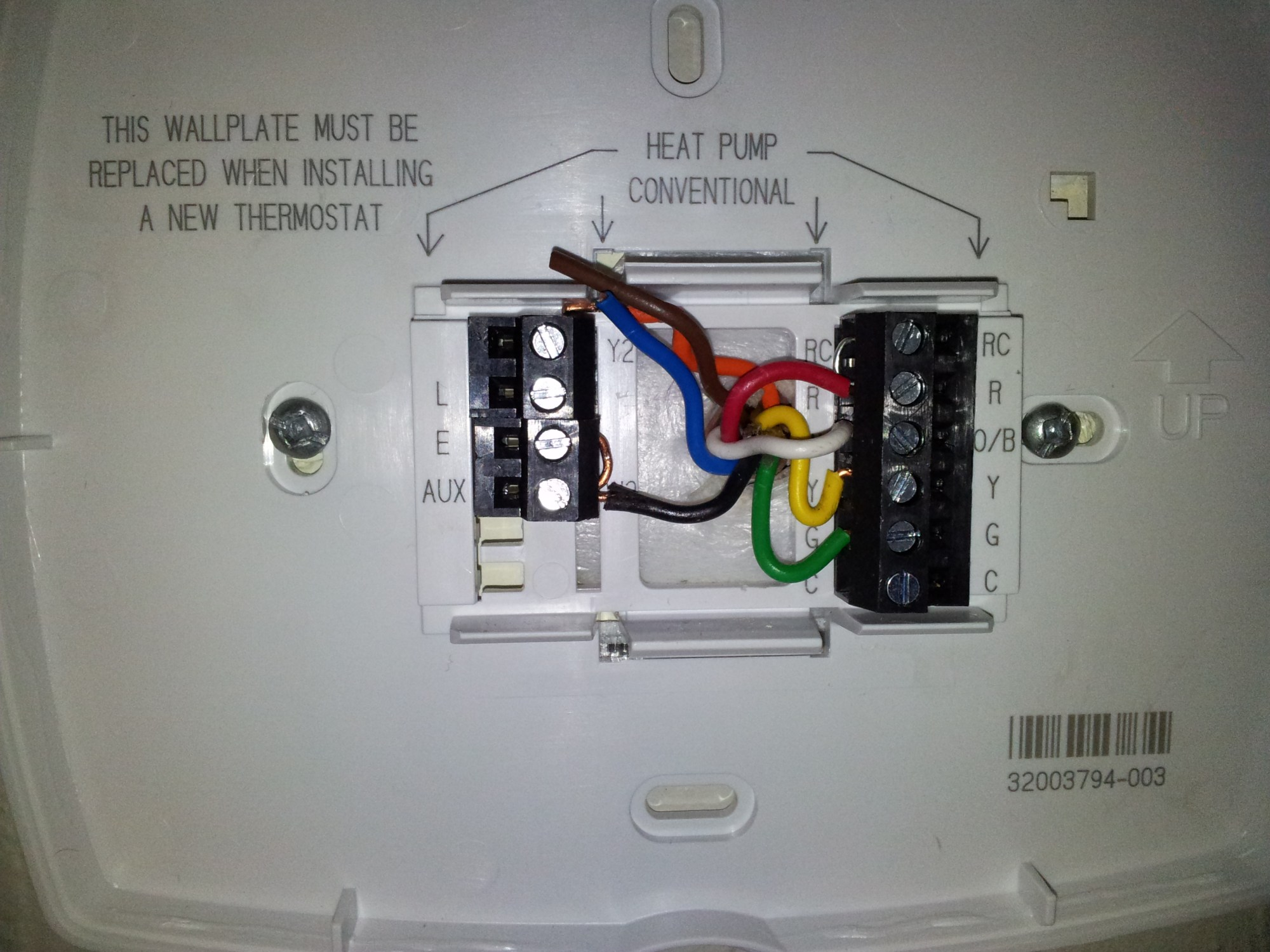 hight resolution of how to wire a honeywell thermostat diagram honeywell heat pump blog wiring diagram