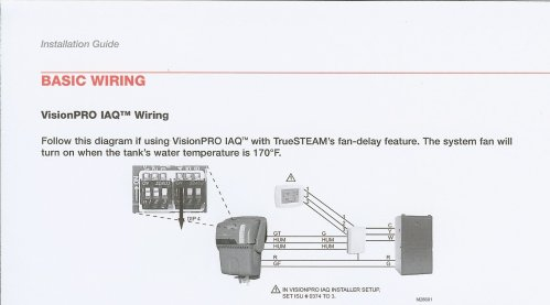 small resolution of  2010 05 03 004841 scan0264 where does humidifier go on furnace buckeyebride com honeywell thermostat wiring diagram at