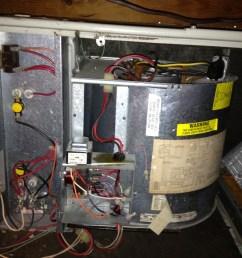 photos of rheem air conditioner repair manual [ 3264 x 2448 Pixel ]
