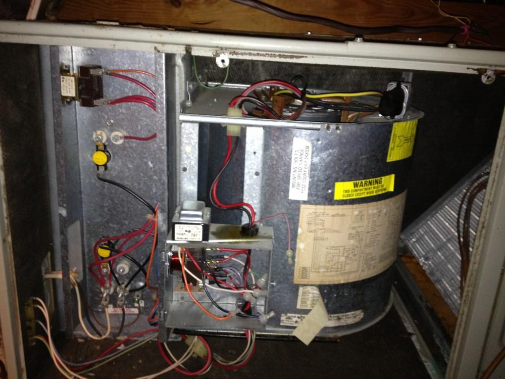 medium resolution of photos of rheem air conditioner repair manual