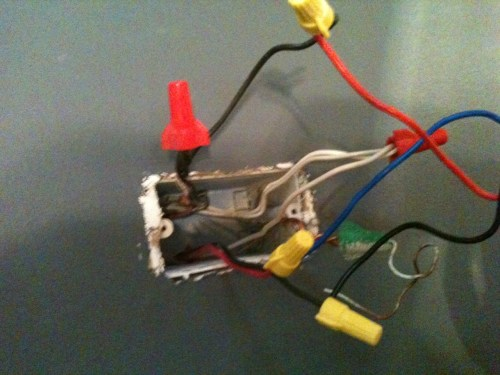 small resolution of  wiring diagram for 2 sd whole house fan wiring diagram panel on whole house fan