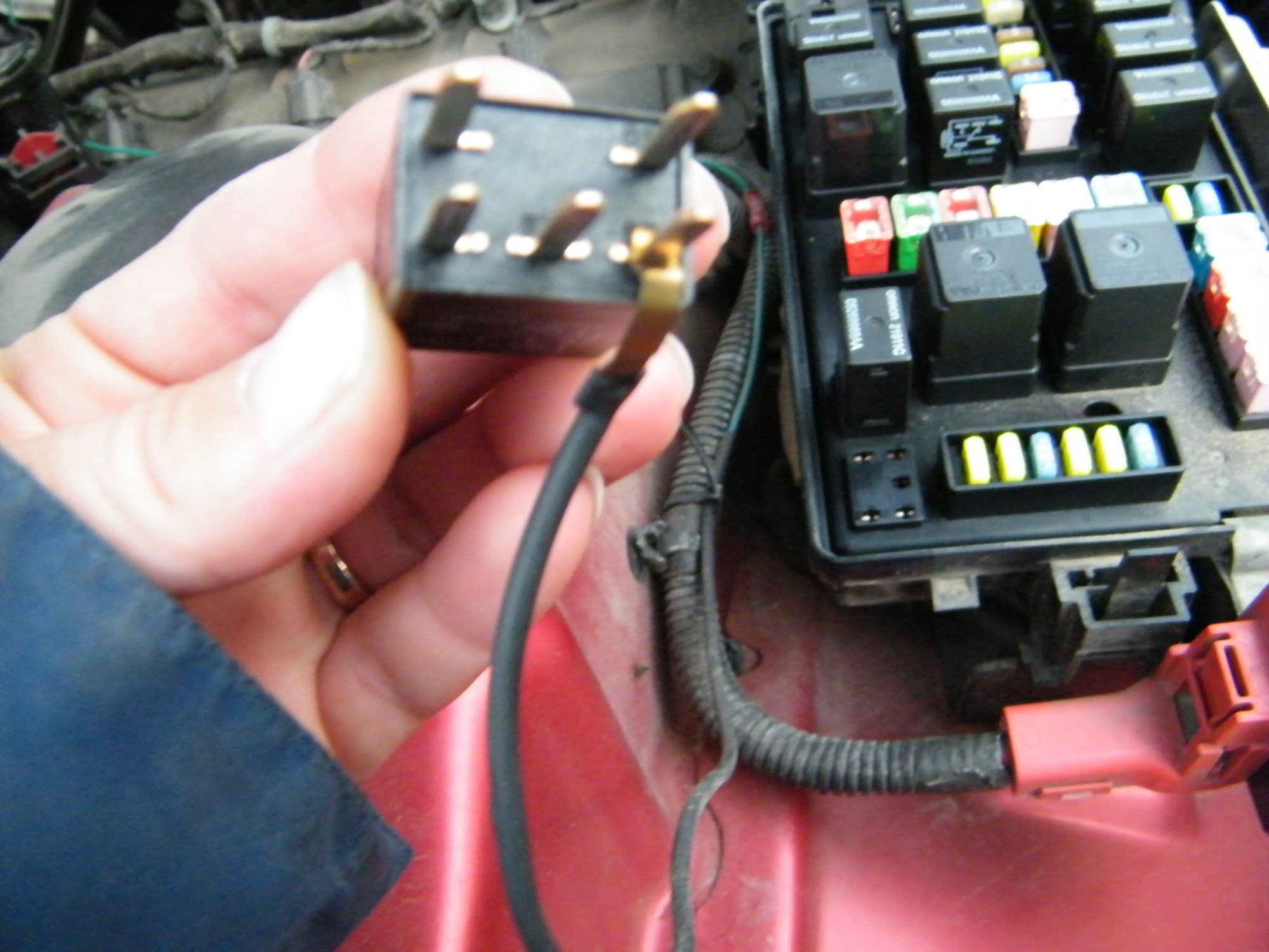 hight resolution of 2008 dodge sprinter fuse box location 37 wiring diagram images dodge sprinter glow plug 2012 10