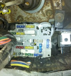 2011 ford f550 fuse box location wiring library1996 lincoln town car fuse box location 14 [ 2592 x 1936 Pixel ]