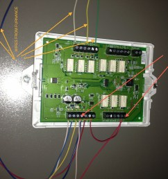 wiring diagram for honeywell thermostat t410 honeywell eim auto eim tec2 wiring diagram eim wiring diagram [ 3264 x 2448 Pixel ]