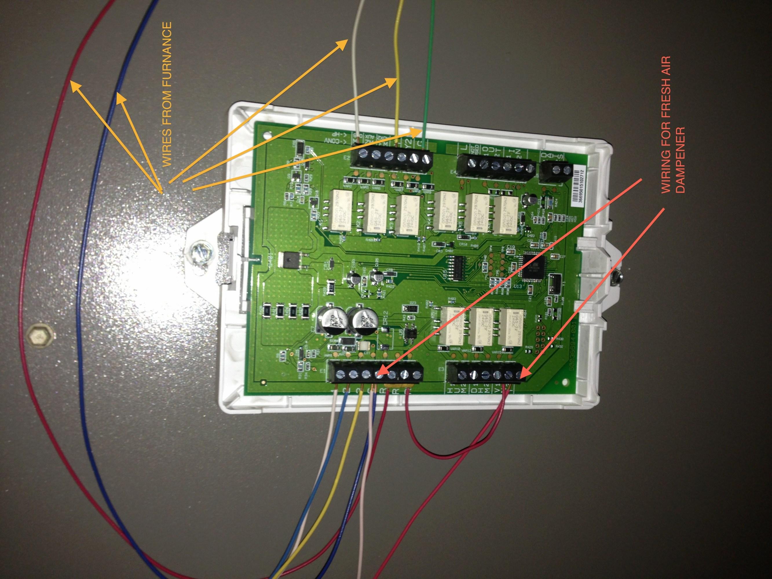hight resolution of wiring diagram for honeywell thermostat t410 honeywell eim auto eim tec2 wiring diagram eim wiring diagram