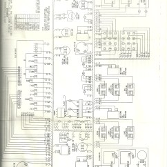 Cooker Hood Wiring Diagram Toyota Radio Ge Electric Range All Data Schematic