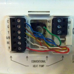 Attic Fan Thermostat Wiring Diagram Nema L14 30p Plug Get Free Image About