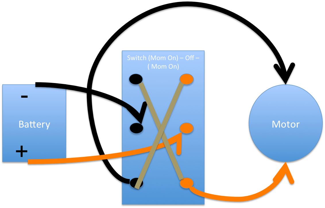 3 phase 5 pin plug wiring diagram uk warn winch for atv pole motor | get free image about