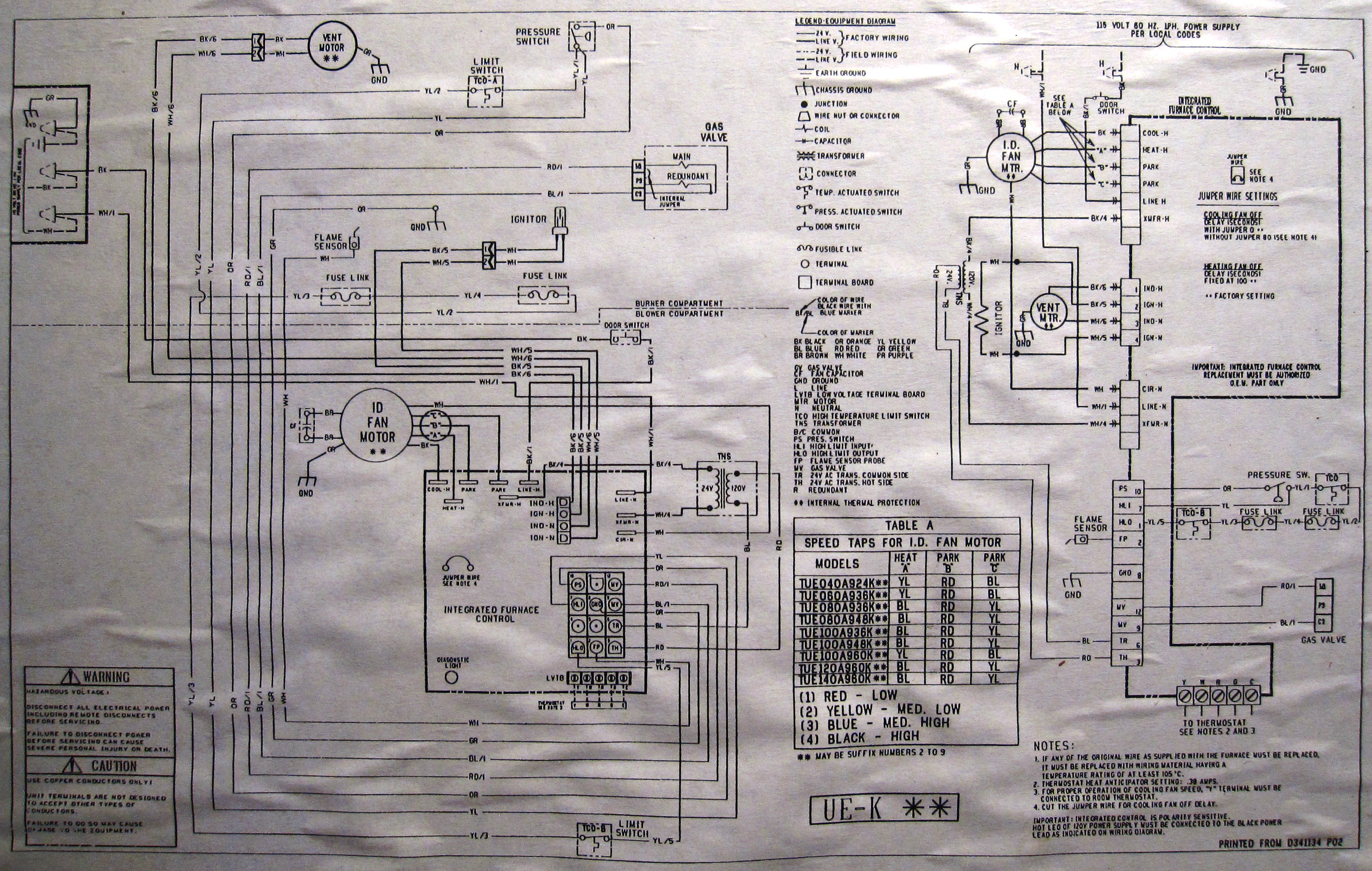 hunter thermostat 44155c wiring diagram viper alarm 1002 house get free image about