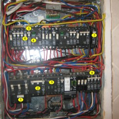 Geyser Timer Wiring Diagram Asco 918 Contactor Do You Accept Pictures As Reference To A Question Of