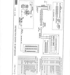 georgie boy landau wiring diagram wiring diagram operations georgie boy fuse diagram [ 1700 x 2338 Pixel ]