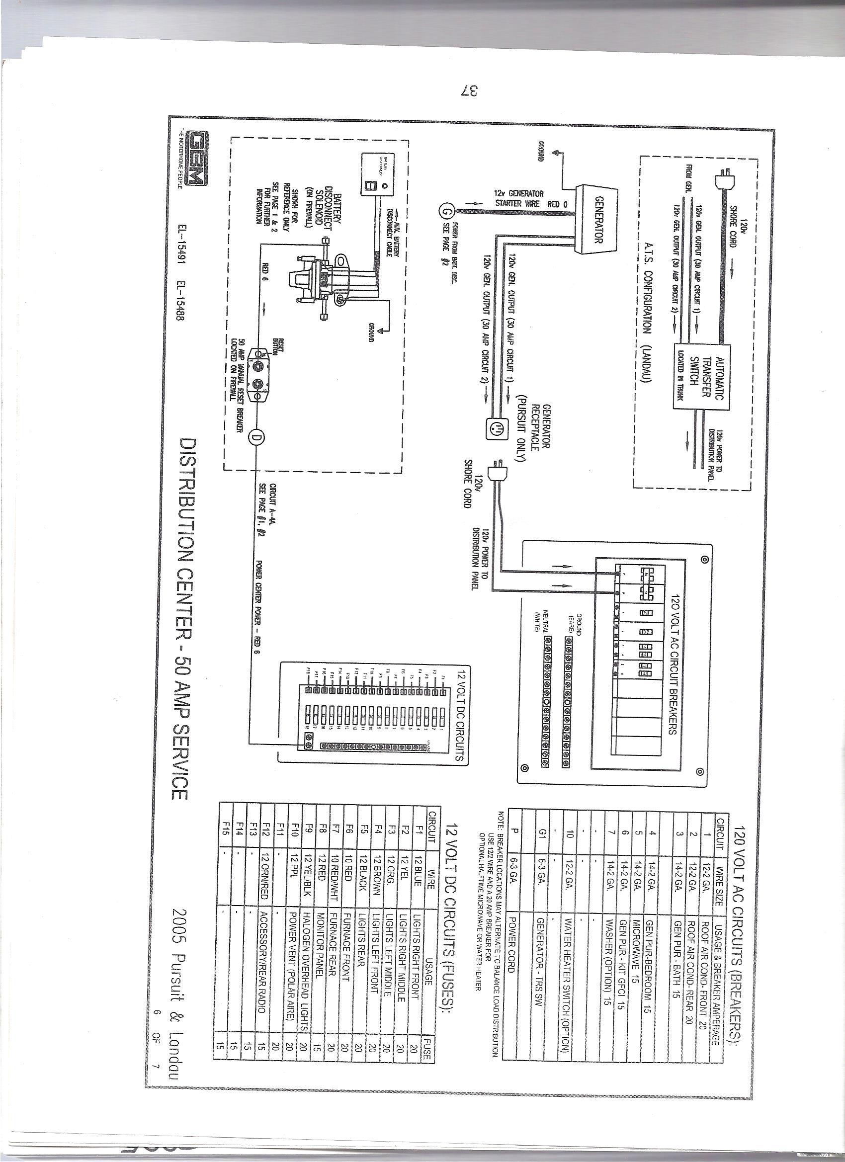 hight resolution of georgie boy landau wiring diagram wiring diagram operations georgie boy fuse diagram