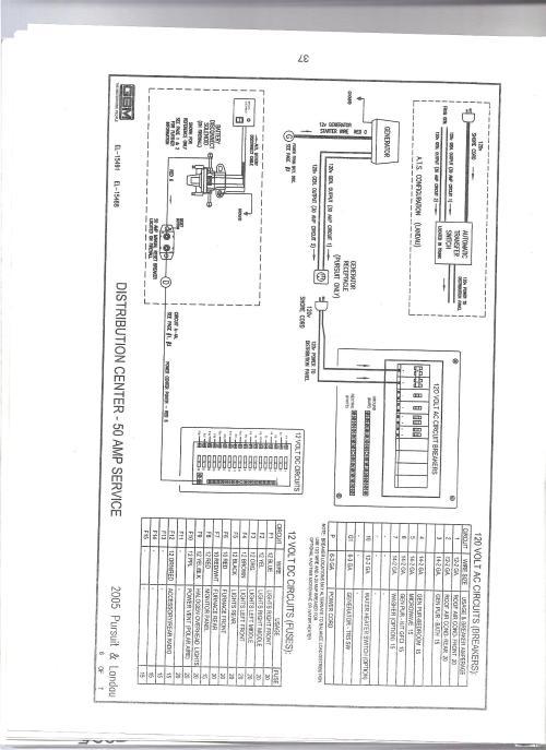 small resolution of georgie boy landau wiring diagram wiring diagram operations georgie boy fuse diagram