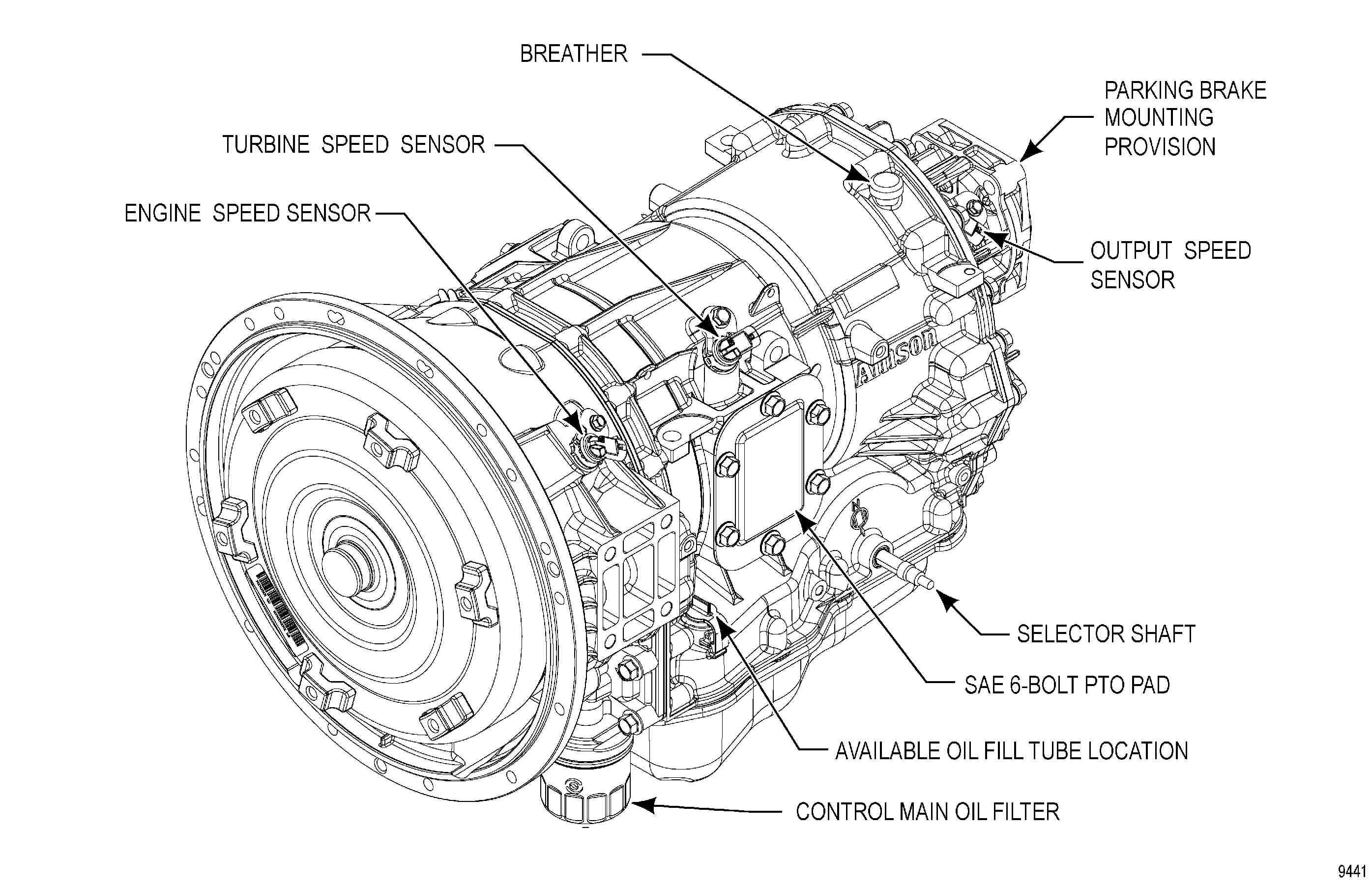 2012 New Chevrolet Corvette Fuse Box Diagram