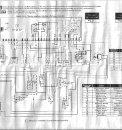 ge stove wiring diagram ge profile dishwasher wiring diagram images frigidaire gallery electric dryer wiring diagram [ 3507 x 2550 Pixel ]