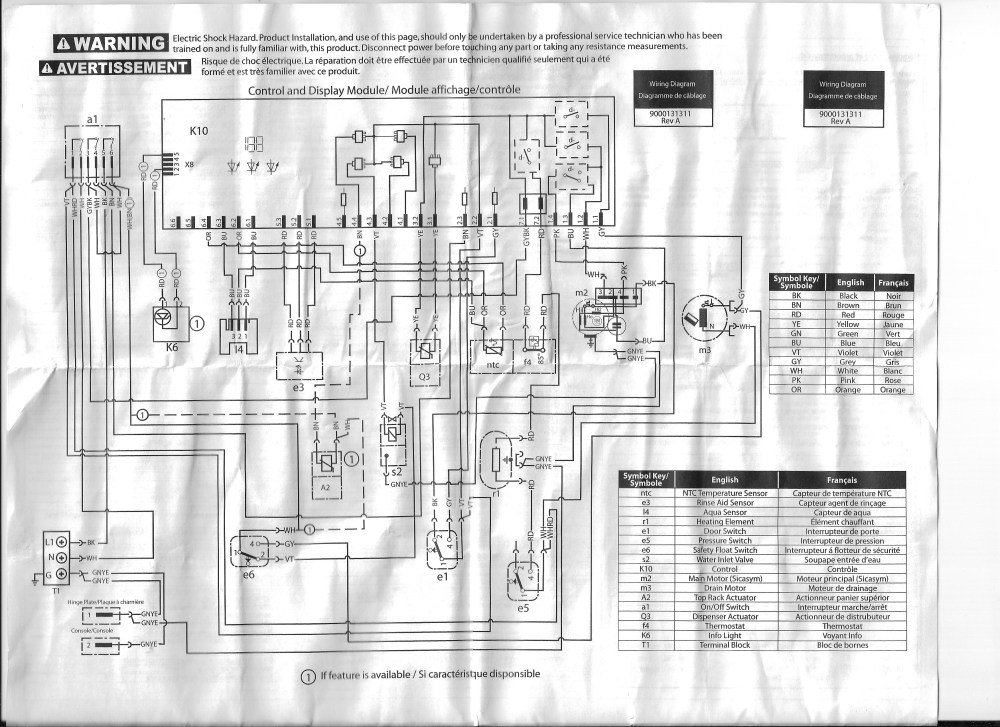 medium resolution of ge stove wiring diagram ge profile dishwasher wiring diagram images frigidaire gallery electric dryer wiring diagram