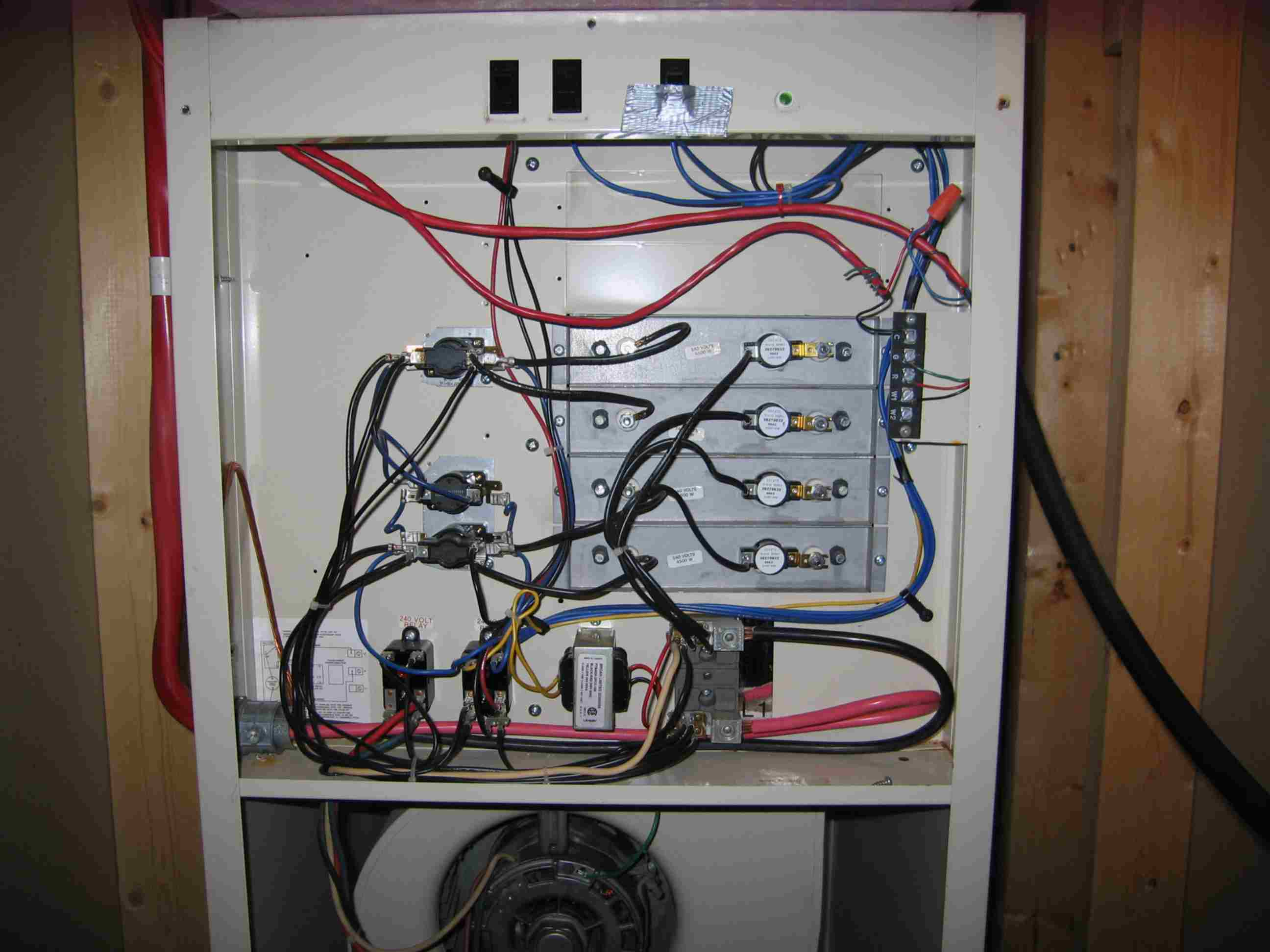 payne furnace wiring diagram thermostat free download 2000 silverado 1500 stereo for gas get image