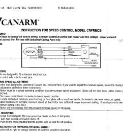 wiring diagram casablanca ceiling fan wiring image casablanca ceiling fan switch wiring diagram images on wiring [ 2326 x 2075 Pixel ]