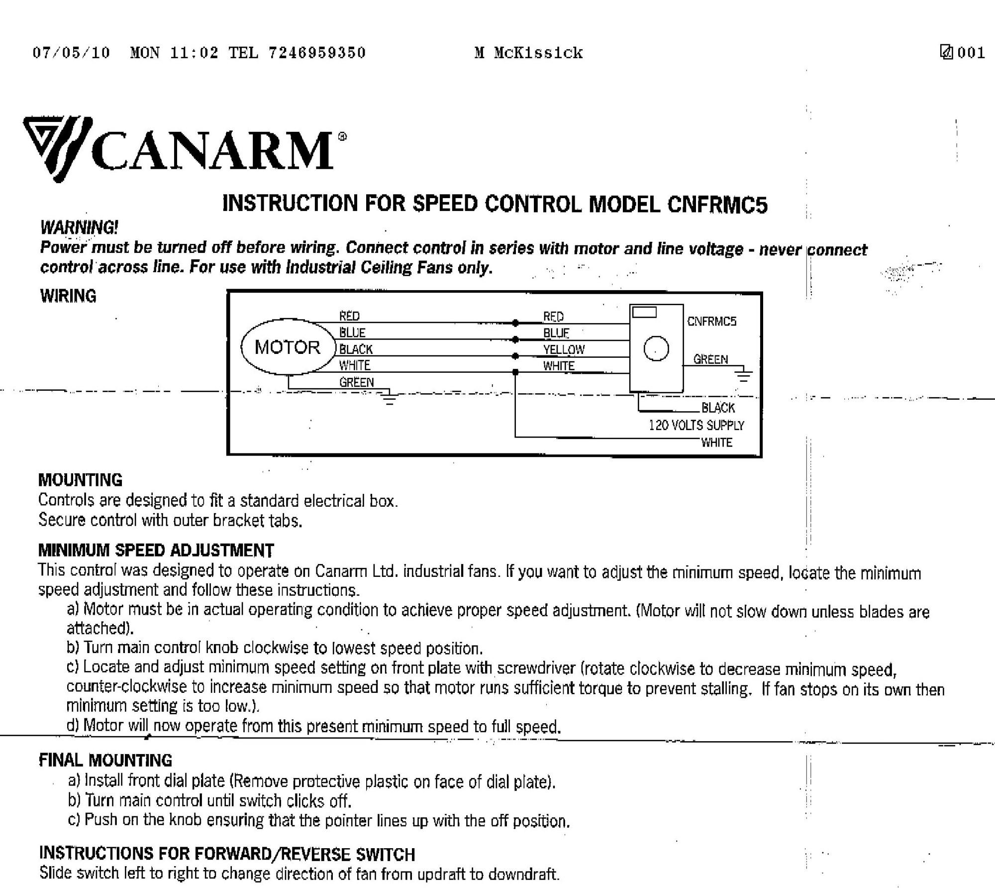 hight resolution of wiring diagram casablanca ceiling fan wiring image casablanca ceiling fan switch wiring diagram images on wiring